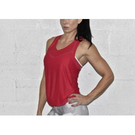 drwod_debardeur_femme_fitness_angeldelmar_globito_side_rouge