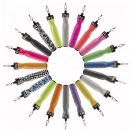 drwod_RX_smart_gear_poignées_rainbow