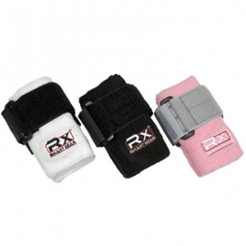 RX SMART GEAR - Protège-poignets RX WRIST SUPPORT