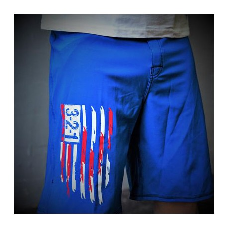 drwod_321_apparel_crossfit_short_modern_flag_homme