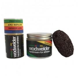 WOD WELDER - Cuidado de manos