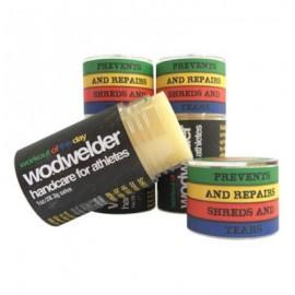 WOD WELDER - Baume cicatrisant pour les mains