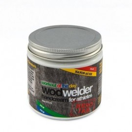 Entretien_des_mains_drwod_wod_welder_crossfit_pot_creme_big