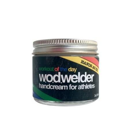 drwod_wod_welder_moisturizing_hand_cream