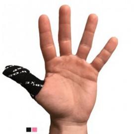 WOD & DONE - Grip Protège-pouces