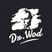 DrWod